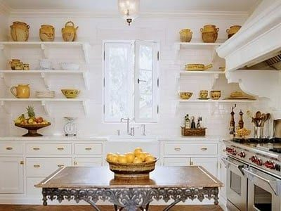 _c914-traditional-kitchen-design