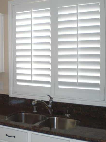 interior window shutters simply trini cooking