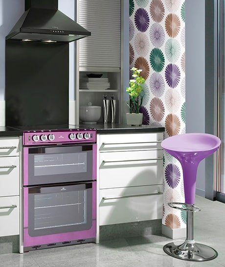 purple-range-cooker-new-world-color-collection