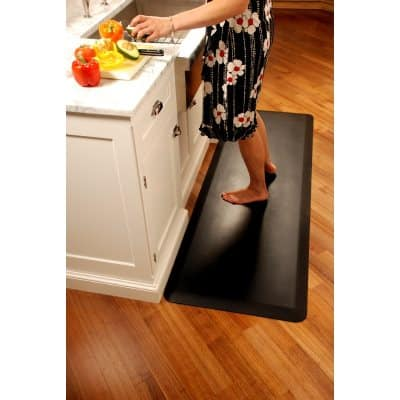 anti slip kitchen_0