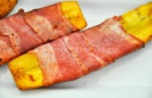 Bacon-Wrapped-Plantains