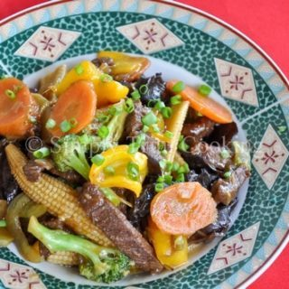 Chunky-Vegetables-with-Beef