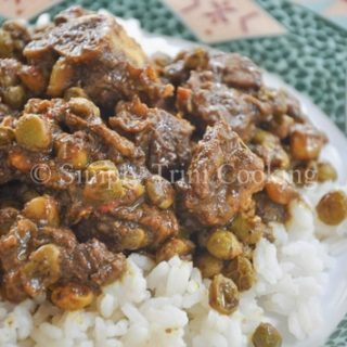 Curried-goat-and-pigeon-peas