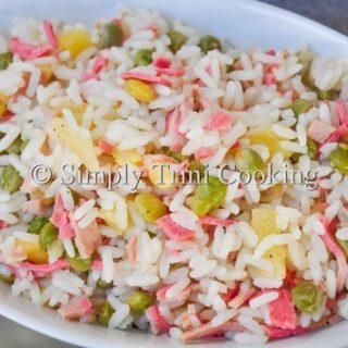 Pineapple-Bacon-and-Rice