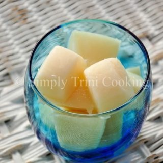 Soursop-Ice-block